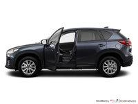 2016  2016.5 Mazda CX-5 GS | Photo 1