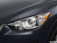 2016  2016.5 Mazda CX-5 GS | Photo 4