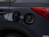 2016  2016.5 Mazda CX-5 GS | Photo 16