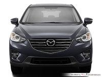 2016  2016.5 Mazda CX-5 GS | Photo 19