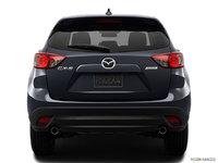 2016  2016.5 Mazda CX-5 GS | Photo 20