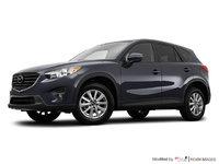 2016  2016.5 Mazda CX-5 GS | Photo 21