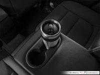 2016  2016.5 Mazda CX-5 GS | Photo 24