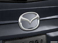2016  2016.5 Mazda CX-5 GS | Photo 27
