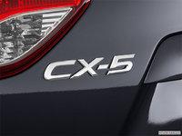 2016  2016.5 Mazda CX-5 GS | Photo 28