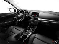 2016  2016.5 Mazda CX-5 GS | Photo 31