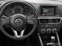 2016  2016.5 Mazda CX-5 GS | Photo 32