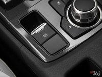 2016  2016.5 Mazda CX-5 GS | Photo 33