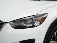 2016  2016.5 Mazda CX-5 GT | Photo 5