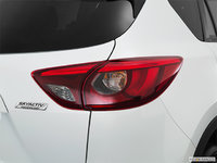 2016  2016.5 Mazda CX-5 GT | Photo 6