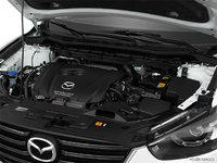 2016  2016.5 Mazda CX-5 GT | Photo 10