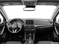 2016  2016.5 Mazda CX-5 GT | Photo 14