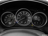 2016  2016.5 Mazda CX-5 GT | Photo 16