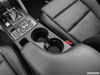 2016  2016.5 Mazda CX-5 GT | Photo 19