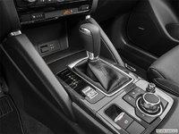 2016  2016.5 Mazda CX-5 GT | Photo 23