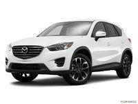 2016  2016.5 Mazda CX-5 GT | Photo 31