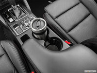 2016  2016.5 Mazda CX-5 GT | Photo 37