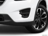 2016  2016.5 Mazda CX-5 GT | Photo 40