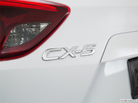 2016  2016.5 Mazda CX-5 GT | Photo 43