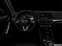 2016  2016.5 Mazda CX-5 GT | Photo 49