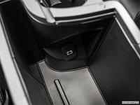 2016  2016.5 Mazda CX-5 GT | Photo 50