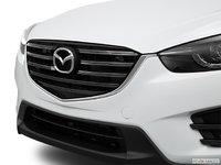 2016  2016.5 Mazda CX-5 GT | Photo 51