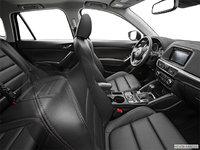 2016  2016.5 Mazda CX-5 GT | Photo 53