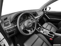 2016  2016.5 Mazda CX-5 GT | Photo 54