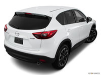 2016  2016.5 Mazda CX-5 GT | Photo 55