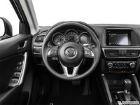 2016  2016.5 Mazda CX-5 GT | Photo 56