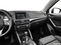 2016  2016.5 Mazda CX-5 GT | Photo 57