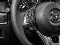 2016  2016.5 Mazda CX-5 GT | Photo 58