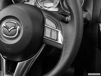 2016  2016.5 Mazda CX-5 GT | Photo 59