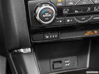 2016  2016.5 Mazda CX-5 GT | Photo 61