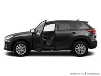 2016 Mazda CX-5 GX | Photo 1