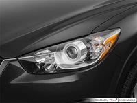 2016 Mazda CX-5 GX | Photo 4