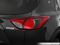 2016  2016.5 Mazda CX-5 GX | Photo 5