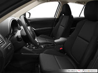 2016 Mazda CX-5 GX | Photo 9