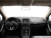 2016 Mazda CX-5 GX | Photo 11