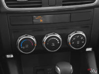 2016  2016.5 Mazda CX-5 GX | Photo 17