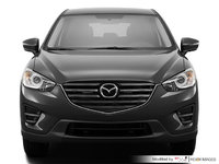 2016 Mazda CX-5 GX | Photo 19