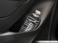 2016 Mazda CX-5 GX | Photo 25