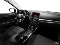 2016  2016.5 Mazda CX-5 GX | Photo 30