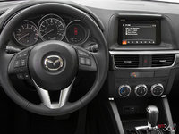 2016 Mazda CX-5 GX | Photo 31
