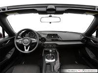 2016 Mazda MX-5 GX | Photo 13