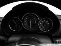 2016 Mazda MX-5 GX | Photo 15