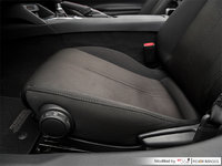 2016 Mazda MX-5 GX | Photo 16