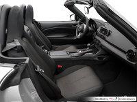 2016 Mazda MX-5 GX | Photo 20