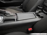 2016 Mazda MX-5 GX | Photo 34