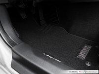 2016 Mazda MX-5 GX | Photo 35